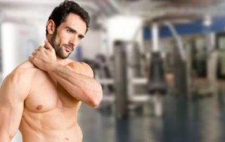 3 Ways to Relieve Post-Workout Muscle Soreness