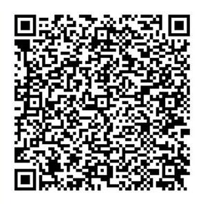 Smartfit EMS - Download APP