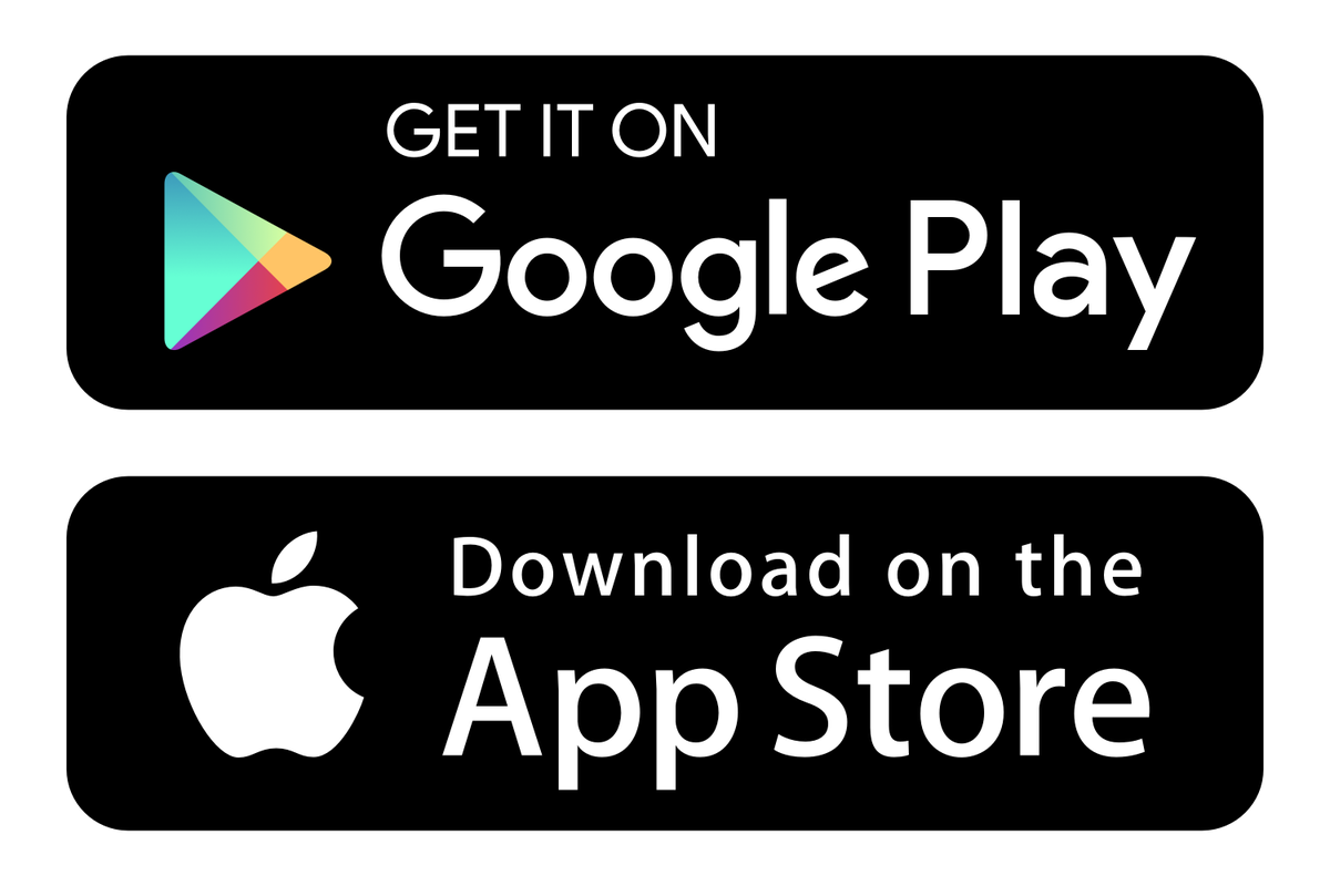download our app icon